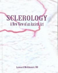 SCLEROLOGY